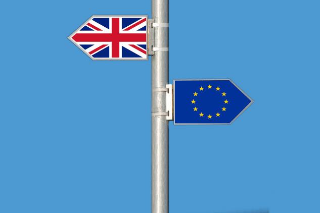 Brexit EU Worker Plans: Buildings, Bulldozers & Broken Promises