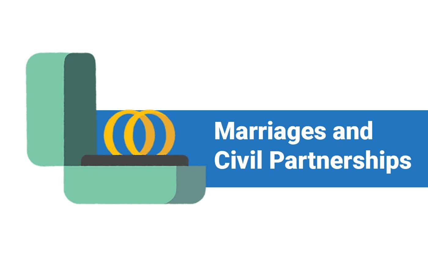Civil Partnership Visa
